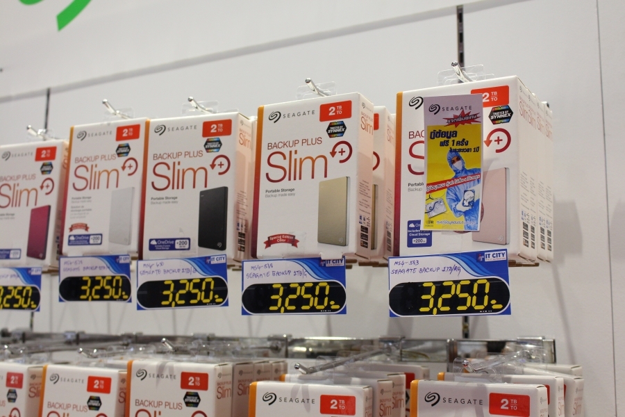 HDD-commart-1 (9)