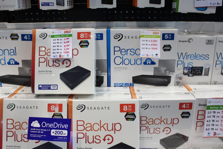 HDD-commart-3 (3)