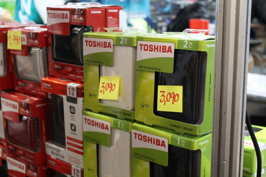 HDD-commart-4 (3)