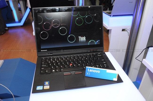 Computex-2011-068