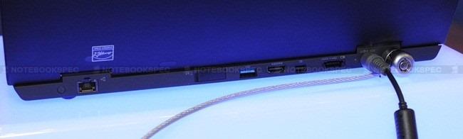 Computex-2011-082