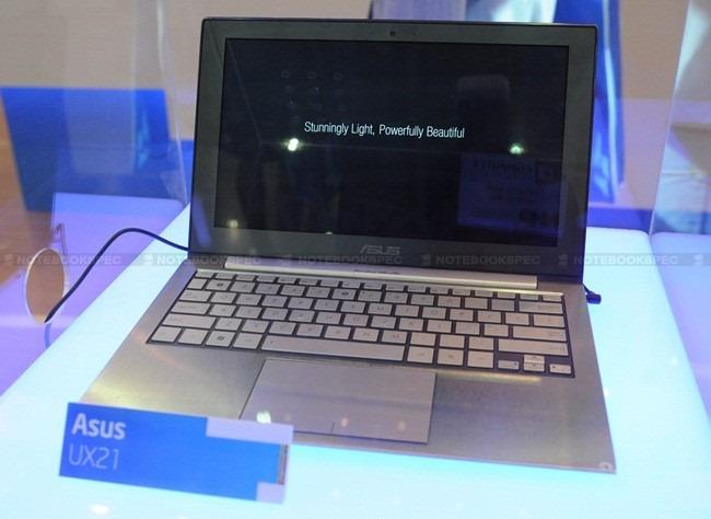 Computex-2011-091