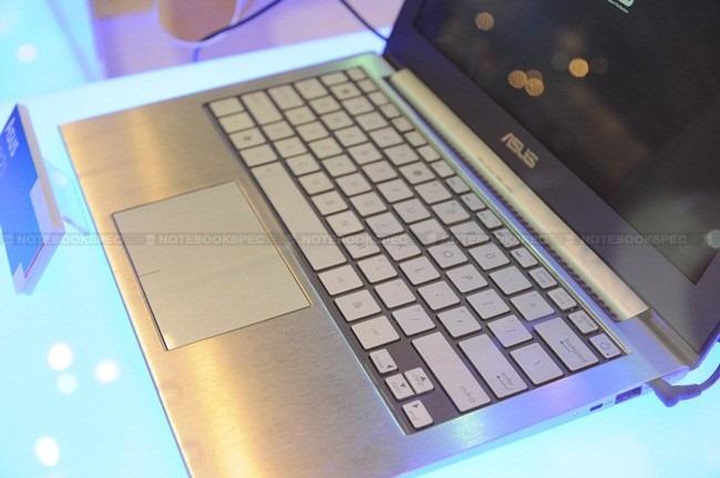 Computex-2011-092