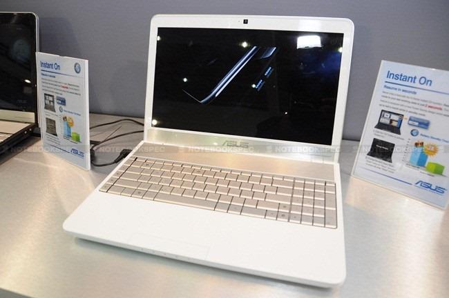 Computex-2011-150