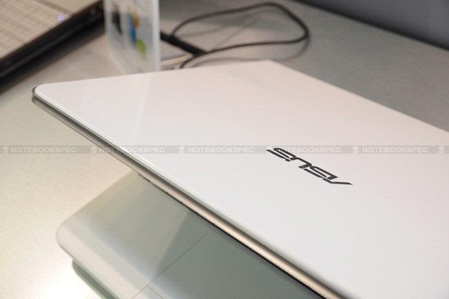 Computex-2011-153