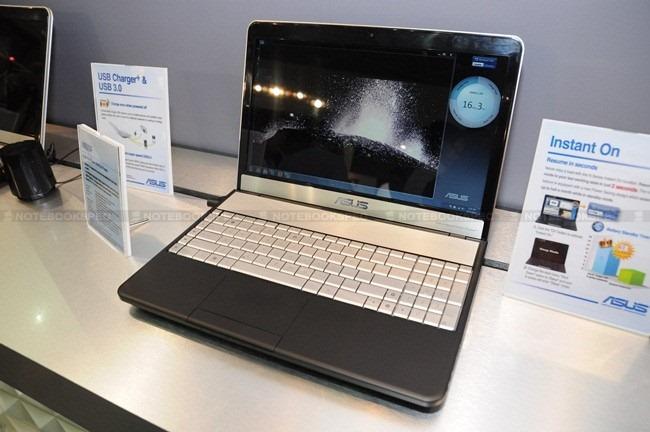 Computex-2011-157