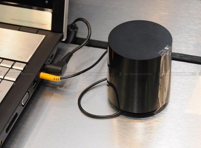 Computex-2011-167