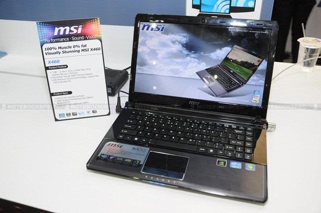 msi computex 2011 65