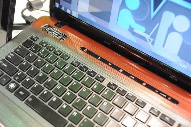 computex-2011-021