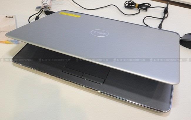 computex-2011-039