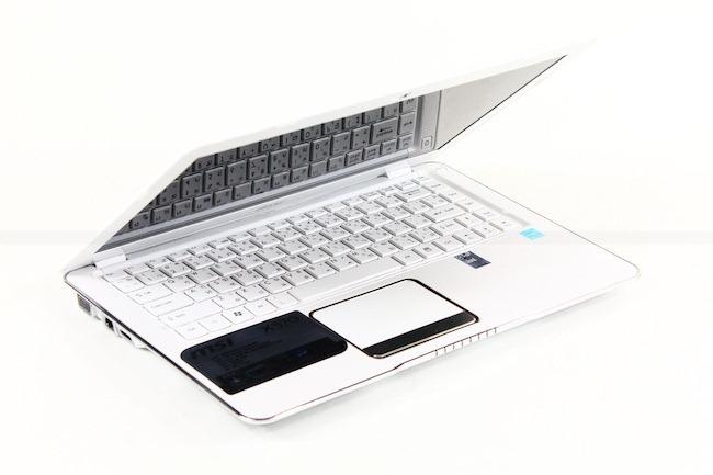 Review MSI X370 01