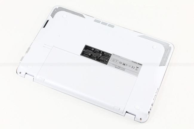 Review MSI X370 010