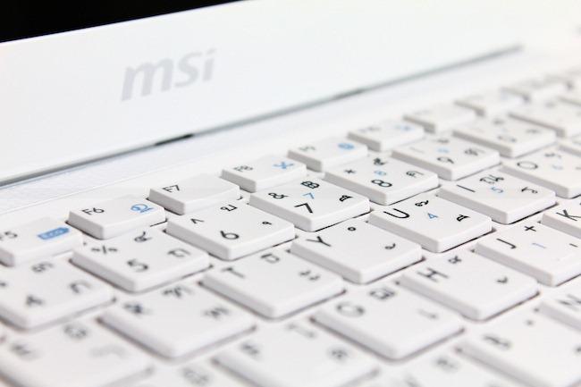 Review MSI X370 012