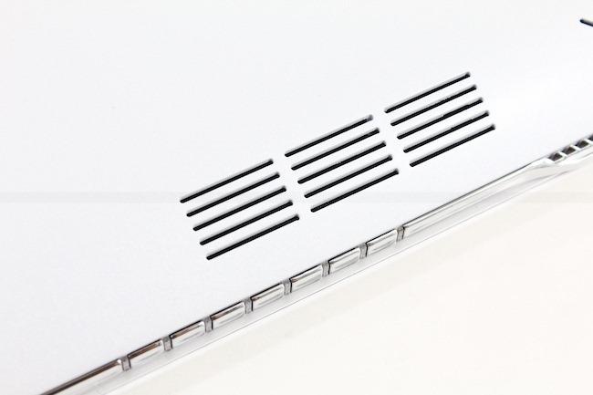 Review MSI X370 017