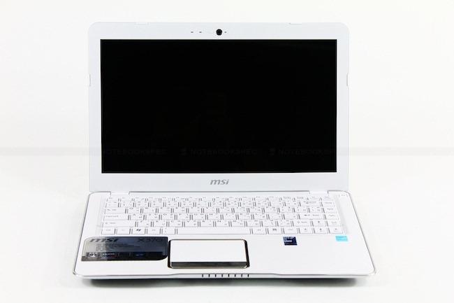 Review MSI X370 02
