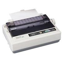 Panasonic_P1131_Dot_Matrix_Printer