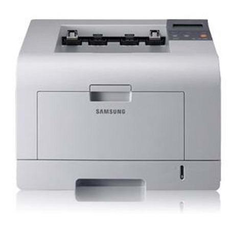 samsung-ml-3471nd-network-duplex-laser-printer-1200x1200dpi-34ppm