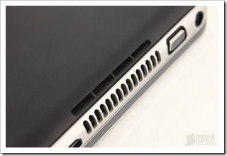 Dell Inspiron N5520 Review 26
