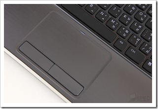 Dell Inspiron N5520 Review 20