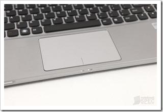 Lenovo IdeaPad U310 Review 18