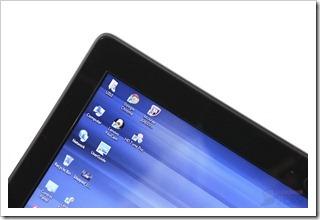 Lenovo IdeaPad U310 Review 12