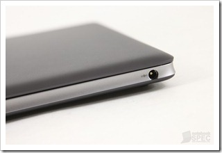 Lenovo IdeaPad U310 Review 25