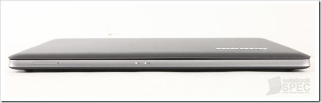 Lenovo IdeaPad U310 Review 26