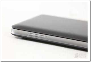 Lenovo IdeaPad U310 Review 27