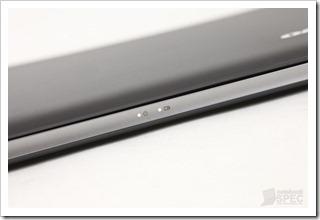 Lenovo IdeaPad U310 Review 28