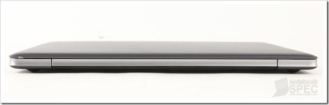 Lenovo IdeaPad U310 Review 29