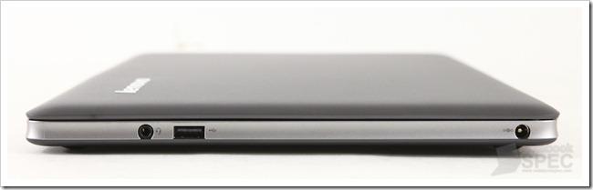 Lenovo IdeaPad U310 Review 23