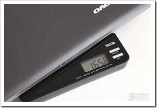 Lenovo IdeaPad U310 Review 38
