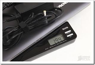 Lenovo IdeaPad U310 Review 39