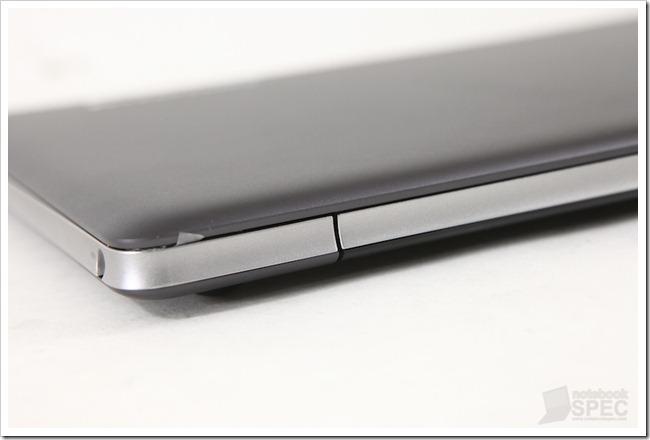 Lenovo IdeaPad U310 Review 30
