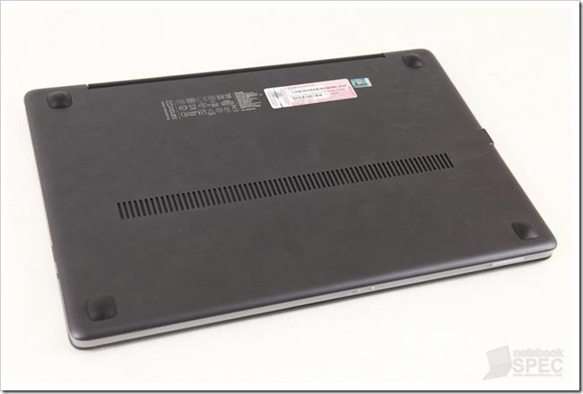 Lenovo IdeaPad U310 Review 31