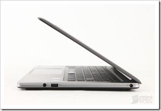 Lenovo IdeaPad U310 Review 6