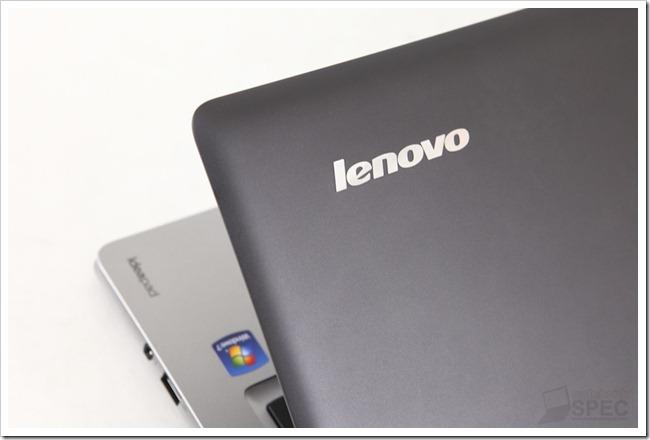 Lenovo IdeaPad U310 Review 8