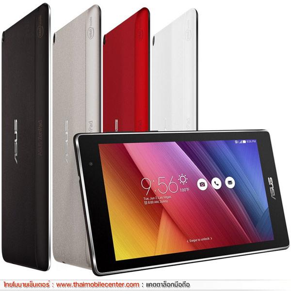 Asus ZenPad C 7.0 Z170CG