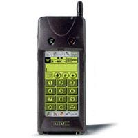 Alcatel OT Com
