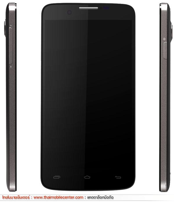 i-mobile IQ 9