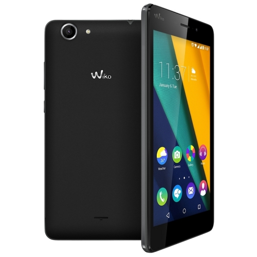 wiko-pulp-fab-4g-5-5hd-qc1-2-16-2g-13-5mp-black-3302-3926223-2