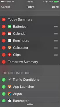 how-to-save-battery-life-ios-9-9