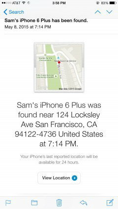 lost-iphone-found-in-ocean-2