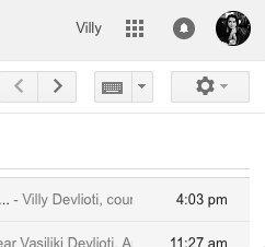 wersm-google-plus-link-on-gmail