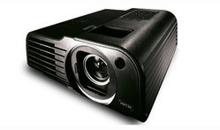 BenQ MP730 Presentation DLP Projector