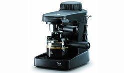 เครื่องชงกาแฟ CR-1000