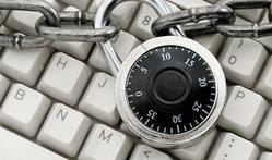 งานสัมมนา Unlock the Computer Crime Act B.E.2550