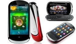 "LePhone เพิ่มออปชัน""คีย์บอร์ด""ถอดได้"