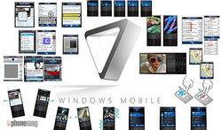 WinMo 7 ออกพร้อมมือถือ LG ก.ย. ศกนี้