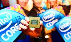 อินเทลเปิดตัว อินเทล™ คอร์™ โปรเซสเซอร์ 2010 รุ่นใหม่